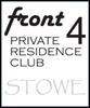 Front Four Private Residence Club