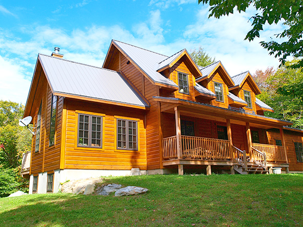 cabin fever stowe vacation rental beckwith vacation