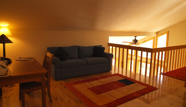 Max S Pad Stowe Vacation Rental Beckwith Vacation Home